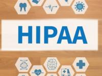 News: Telehealth HIPAA Rules Temporarily Relaxed