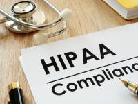 How to Avoid HIPAA Violations
