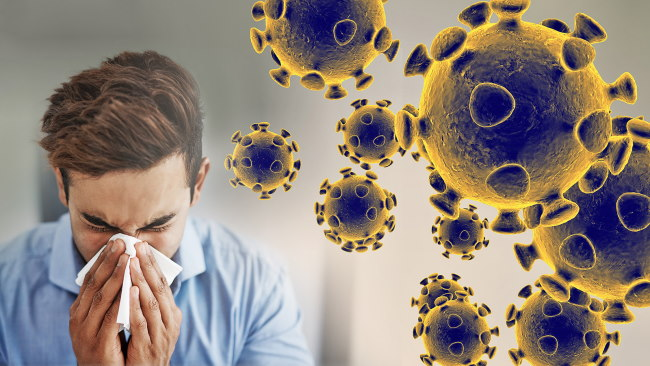 Using Telemedicine and BHC To Minimize Risk of Coronavirus (COVID-19)