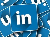 How To Use LinkedIn To Gain New Referrals
