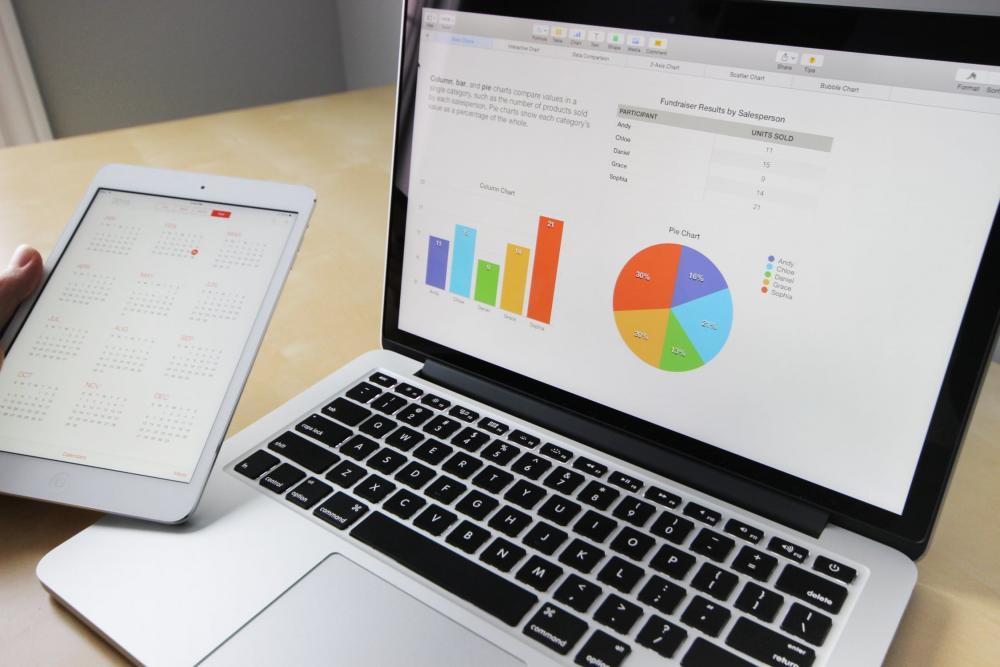 Custom Programming For Your Agency